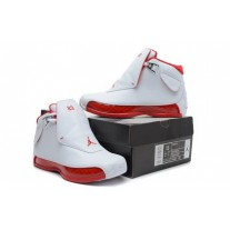 Air Jordan XVIII (18) Kids-11