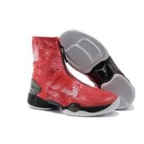 Air Jordan XXVIII (28)-1