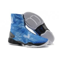 Air Jordan XXVIII (28)-5