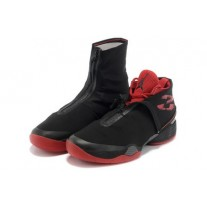 Air Jordan XXVIII (28)-7