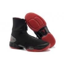 Air Jordan XXVIII (28)-8