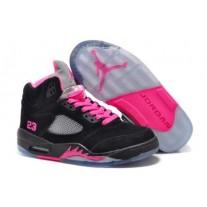 Cheap Jordans 5 For Women