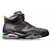 Jordan 6s World Cup For Women