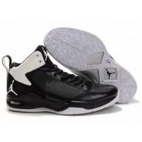 Jordan Fly 23-7