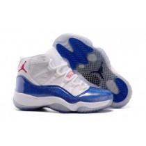 Air Jordan 11 Women-18