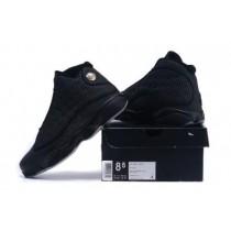 63a2eefe7df0 Cheap Air Jordans Retro Sale for Men