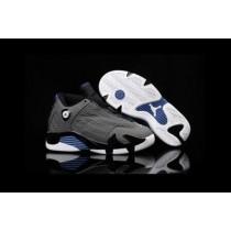 Air Jordan 14 For Kids-2