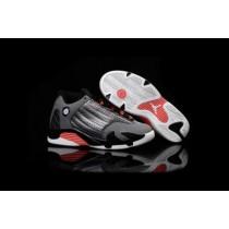Air Jordan 14 For Kids-4