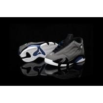 Air Jordan 14 For Kids-6