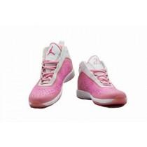 Air Jordan 2010 Women-12