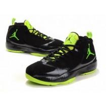 Air Jordan 2012-10