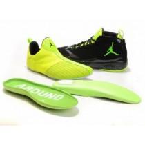 Air Jordan 2012-11