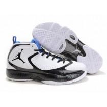 Air Jordan 2012-12