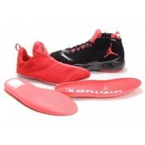 Air Jordan 2012-17