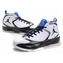 Air Jordan 2012-1