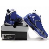 Air Jordan 2012-4