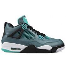 Air Jordan 4 Teal