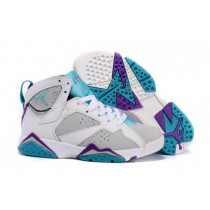 Air Jordan 7 Retro Women-16