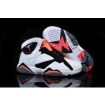 Air Jordan 7 Retro Women-18
