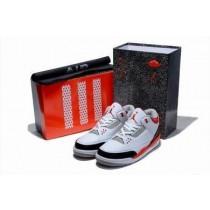 new style e5e54 b0097 Air Jordan III (3) Retro-39