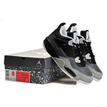 new product 039df 22cde Air Jordan IV (4) Retro-64