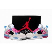 Air Jordan IV (4) Retro Women-13