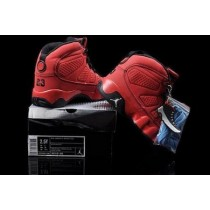 Air Jordan IX (9) Kids-11