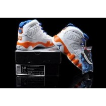 Air Jordan IX (9) Kids-3