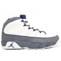 Air Jordan IX (9) Retro-1