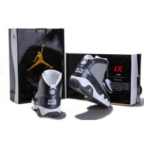 Air Jordan IX (9) Retro-48