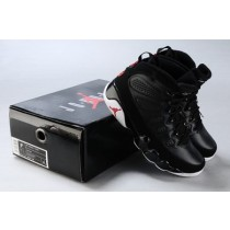 Air Jordan IX (9) Retro Women-1