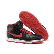 buy online ecec4 83d5f Air Jordan I (1) Retro-117