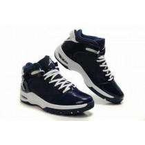Air Jordan New School-10