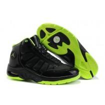 Air Jordan Play Kids-14
