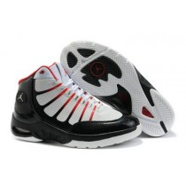 Air Jordan Play Kids-6