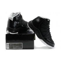 Air Jordan Play Kids-9