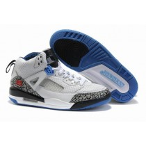Air Jordan Spizike Retro Women-10