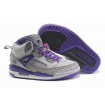 Air Jordan Spizike Retro Women-17