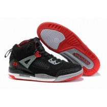 Air Jordan Spizike Retro Women-7