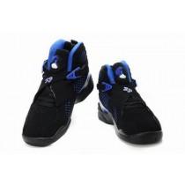 Air Jordan VIII (8) Kids-1