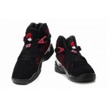 Air Jordan VIII (8) Kids-8
