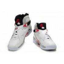 0ad3dde79a79 Cheap Air Jordans Retro Sale for Men