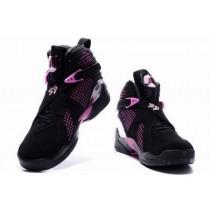 Air Jordan VIII (8) Retro Women-4