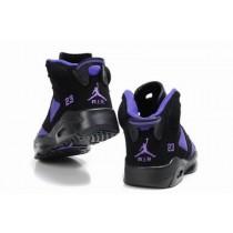 Air Jordan VI (6) Kids-10