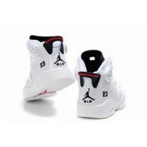 Air Jordan VI (6) Kids-8