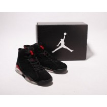 Air Jordan VI (6) Retro Women-12