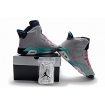 Air Jordan VI (6) Retro Women-18