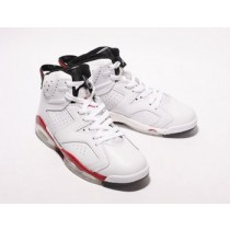 Air Jordan VI (6) Retro Women-7