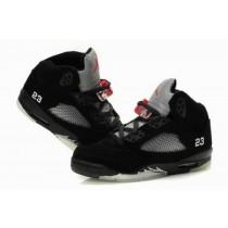Air Jordan V (5) Kids-10
