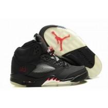 Air Jordan V (5) Kids-11